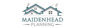 Maidenhead Planning