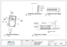 StLukes Proposed- A126 - Basement Partitions.pdf