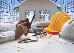 What to expect when hiring a architectural professional