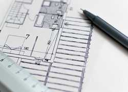 When Is An Architectural designer or Surveyor Necessary For Home Renovations?